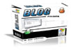 send You 2 Back Link Software Blog Finder and Dir Link Submitter